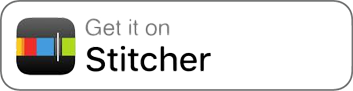 Get it on Stitcher